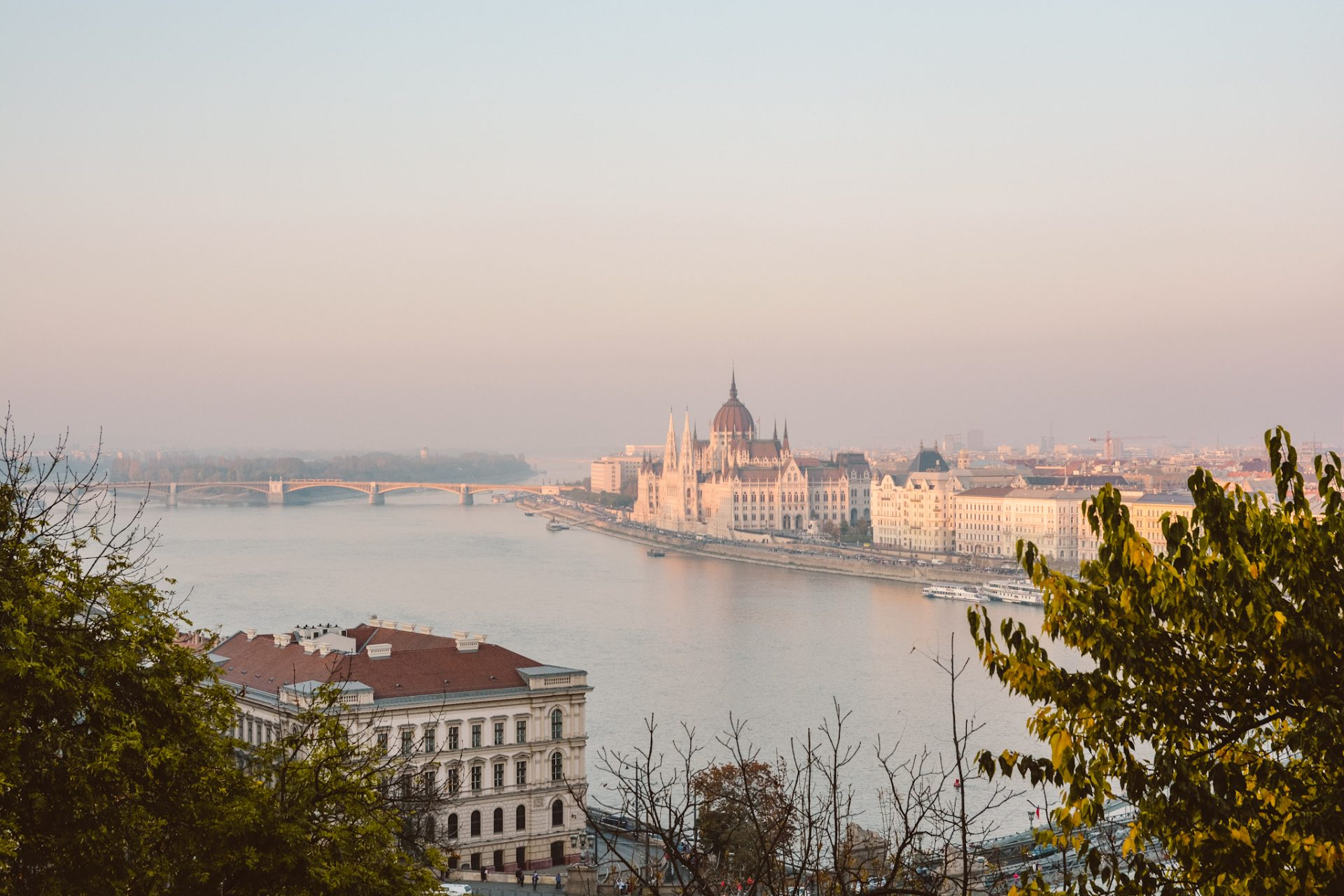 Complete Travel Guide to Budapest, Hungary
