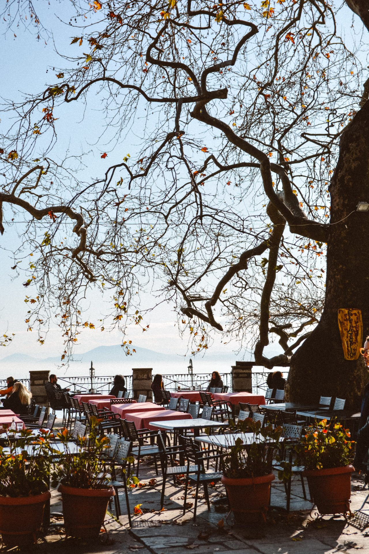 Pelion, Greece travel guide and top things to do in Pelion